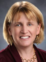 Sr. Cyndi Nienhaus