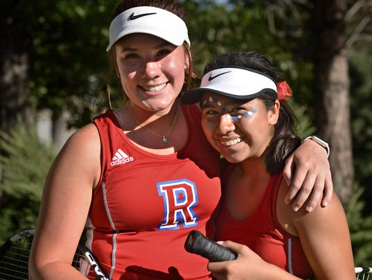 636432551782254457-Reno-Tennis-.jpg