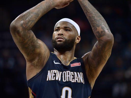 NBA_Free_Agency_Basketball_24629.jpg