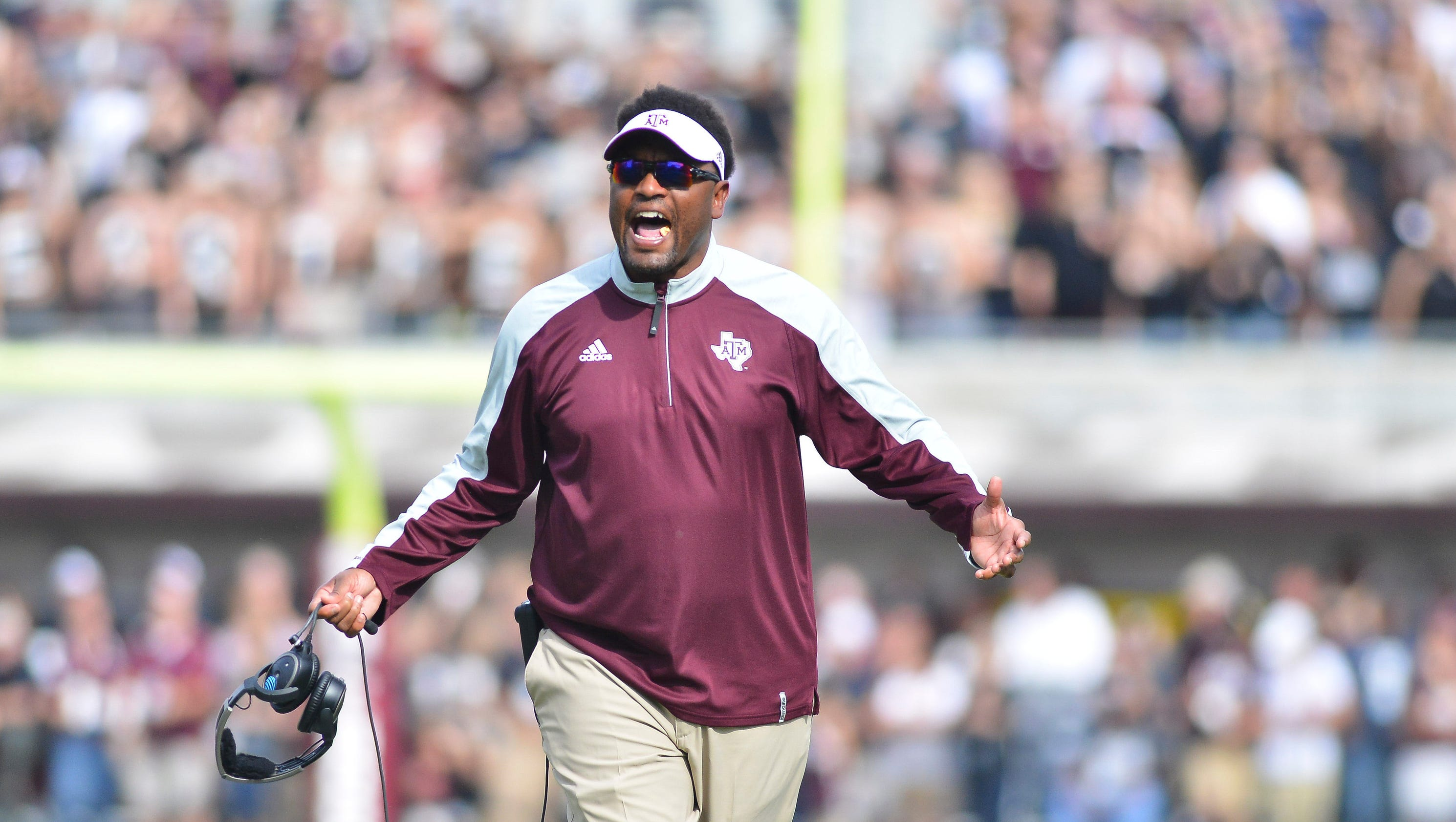636139628804871693-usp-ncaa-football-texas-a-m-at-mississippi-state-86491204