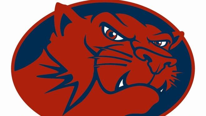 Former big-leaguer Jim Sundberg will speak Thursday at Cleary University.