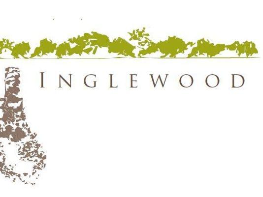 636058456206284710-Inglewood-Farm-logo.jpg