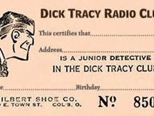 dick tracy radio club.jpg