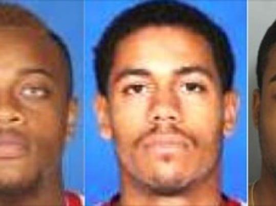 UD burglary arrests.jpg