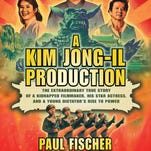 """A Kim Jong-Il Production,"" by Paul Fischer"