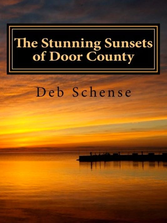 -dcn 0910 schense sunsets of door county.jpg_20140905.jpg