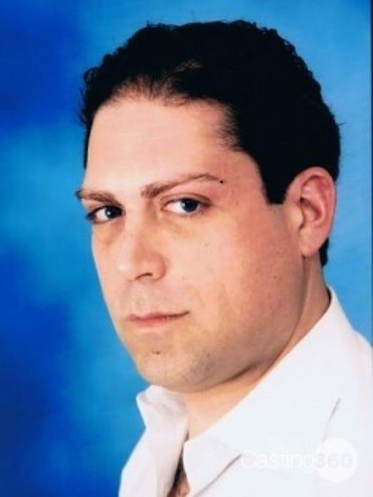 Joseph Chajmovicz