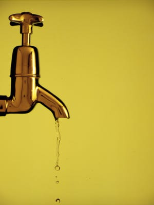 The City of Monroe has announced a temporary change in water treatment.