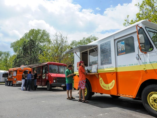 FTC0824-ll-SECONDARY Wednesday food truck rally