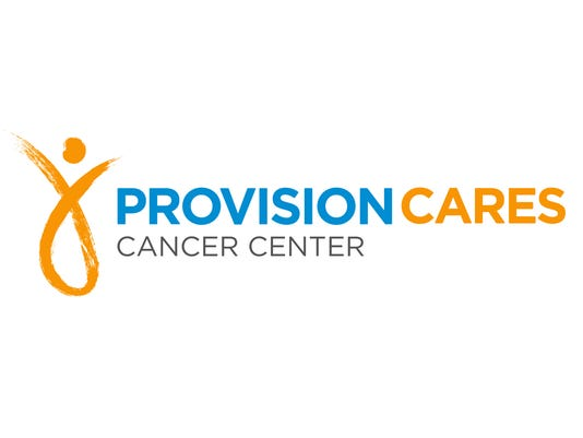 636362318423220495-The-Provision-CARES-Cancer-Center.JPG