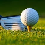 MSU women's golf: Spartans 7th after 2 Rounds of the Central District Invitational