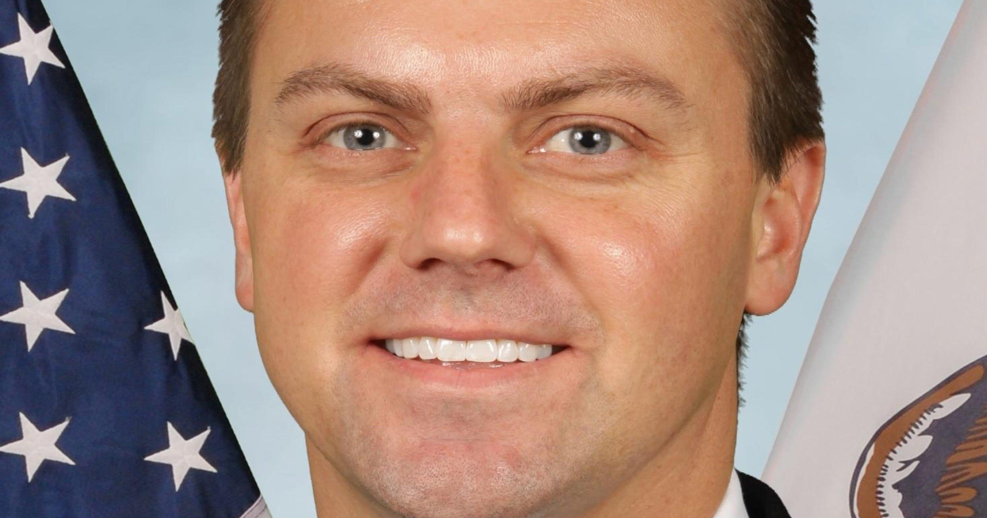 Senator Looks To Ease Burden For >> Whitver Iowa Senate Bills Ease Burden Of Aca Collapse