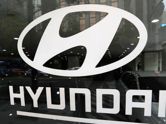 Hyundai Motor Group said Tuesday it will significantly