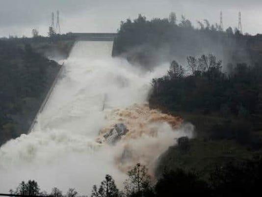 Oroville Dam1.jpg