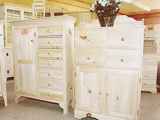 Selling old furniture Get Help from pros