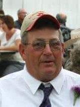 Edwin Jahlas, 69