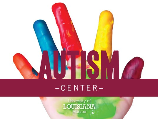 636286439802430358-ULM-Autism-Center-logo.jpg