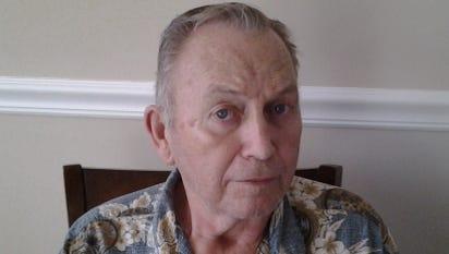 Ralph Goddard