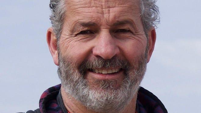 John Shea