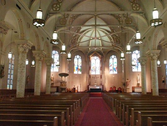 636167020083241055-Church-news.jpg