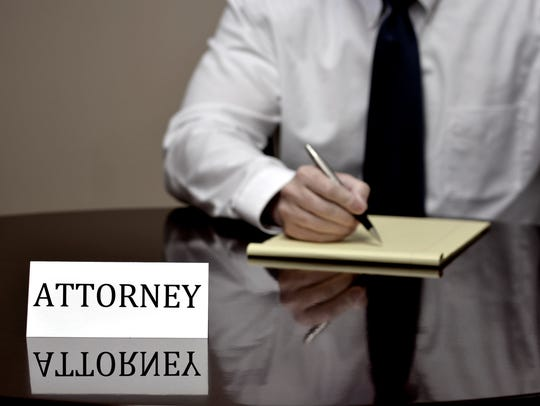 For many Americans, just the thought of hiring a lawyer