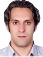 Mohamad Nazemzadeh