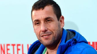 The Riverside Theater recently announced that Adam Sandler's shows there April 18 and 19 will be filmed for his upcoming Netflix stand-up special. Tickets, for $39.50 to $150, are still available.