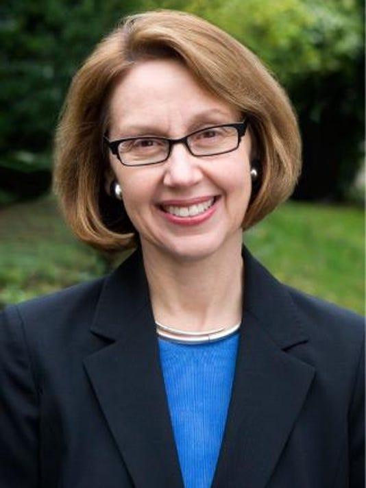 Ellen-Rosenblum.jpg