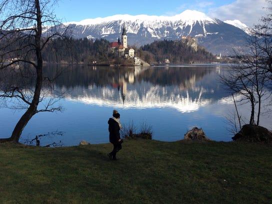 CORRECTION Slovenia J_Higg (1).jpg