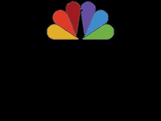 0620-comcast-foundation-logo.png
