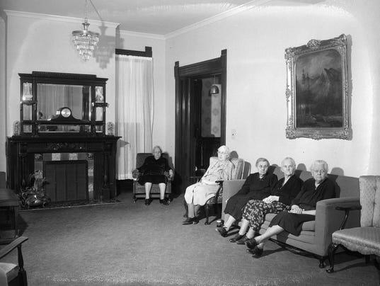 636492007476198650-Mary-E-Wilson-Group-Home-December-30-1951-1-.jpg