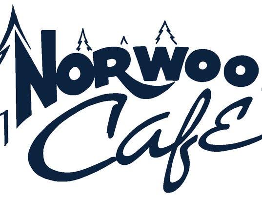 636287197588386444-NorwoodCafe-Navy.jpg