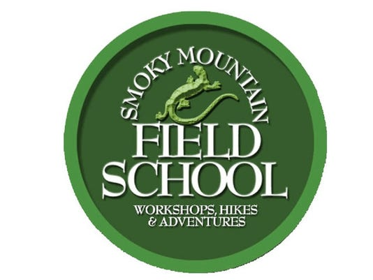 Smoky-Mountain-Field-School-logo.jpg