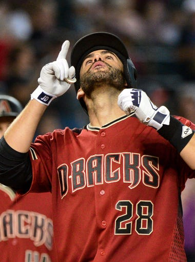 The Arizona Diamondbacks have never been shy about pulling the trigger on trades. Many have worked out, many have not. Take a look back at some of the notable trades in the history of the franchise.