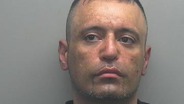 Sheboygan man arrested in connection to drug home