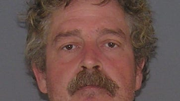 Sentencing will proceed for Green Twp. man who thought everyone in court was a demon
