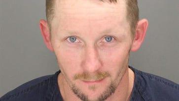 Oakland County authorities detain suspected gunman