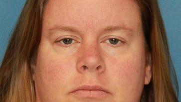 Deputies: Clyde-Savannah employee forged checks to steal from parent-teacher group