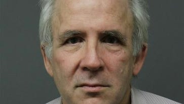 Former financial adviser from Woodcliff Lake accused of stealing elderly clients' funds