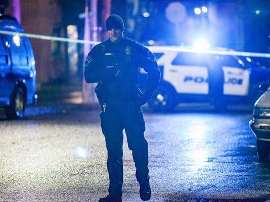 635868008171188470-BUR20151227-Church-St-Homicide-3.JPG