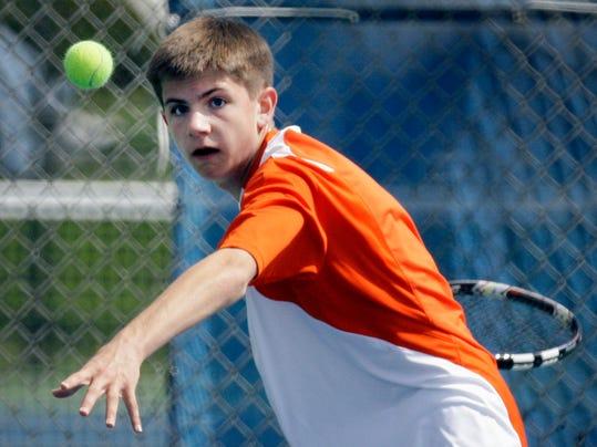 she s North Tennis Invite0517-gck-10.JPG