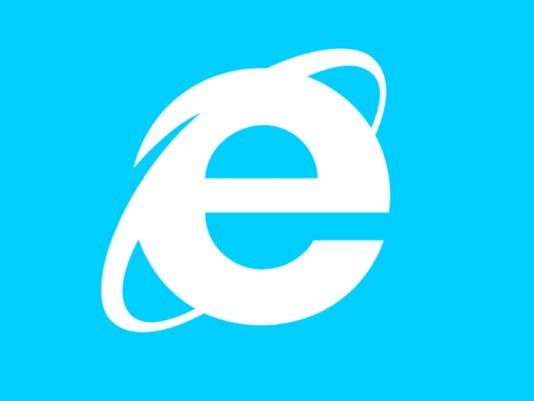 Windows IE
