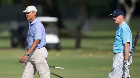 AP Obama Hawaii_001