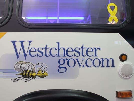 LH Transit: Bee Line