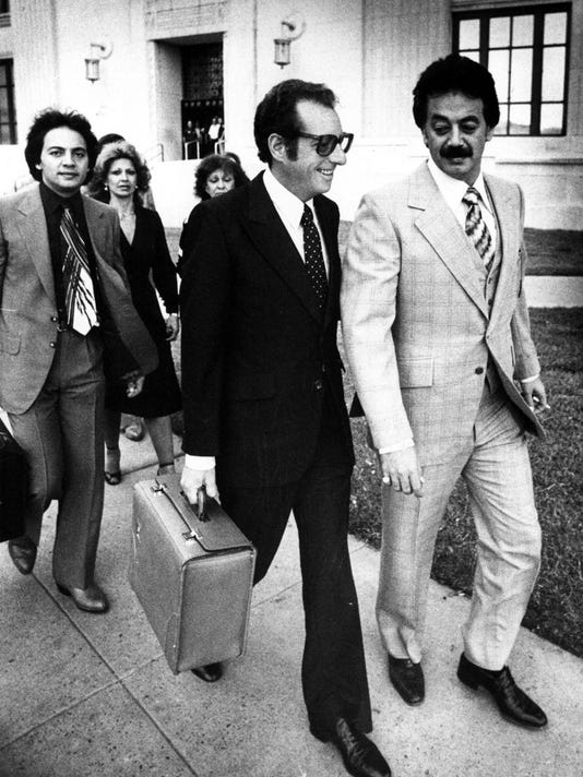 Jimmy_chagra_leaves_courthouse
