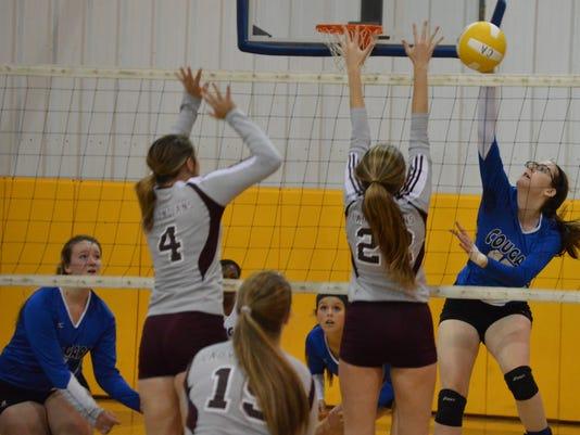 Academy Volleyball .JPG