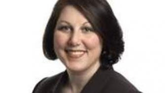 Kristie Arslan currently serves as Executive Director of Women Impacting Public Policy