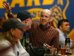 Smyrna banks on booze, millennials' love of local