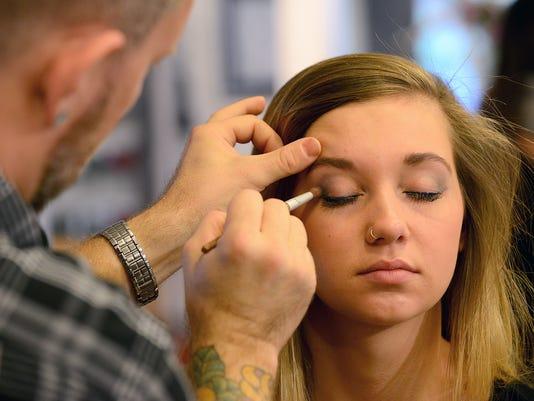 Fall Beauty Tips 2015