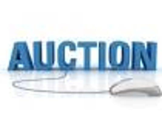 Auction .jpeg